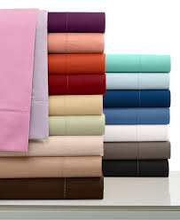 bedroom thread count sheets microfiber bed sheets types of sheets