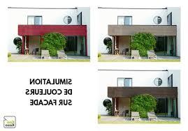 simulateur couleur cuisine décoration simulation peinture maison 98 bordeaux 11100045