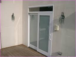 Cheap Blinds For Patio Doors Pella Patio Doors With Built In Blinds 5970
