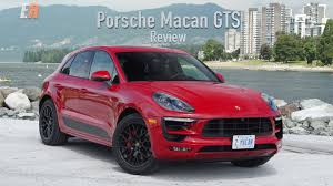 macan porsche 2017 2017 porsche macan gts review how does this work with the family