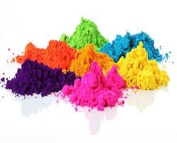 powder coating powder suppliers powdercoatingonline com