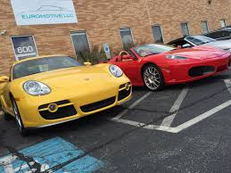lexus dealer marlton nj euromotive llc cherry hill nj read consumer reviews browse