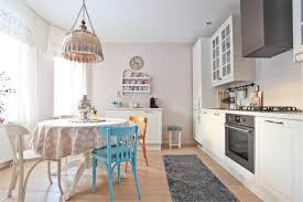 Country House Kitchen Design Kitchen Design Decor Around The World