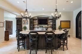 795 highcourt road atlanta ga for sale 9 875 000 homes com