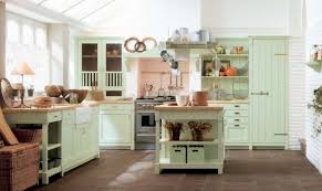 cottage kitchen furniture putting italian country kitchen with contemporary furnishings