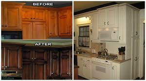 Reface Cabinets Cost Estimate by The Smart Cost Reface Cabinets Reface Cabinets Cost Estimate