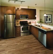 rochester laminate flooring gurus floor