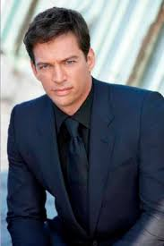harry connick jr added to chattanooga unite event times free press