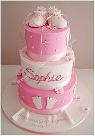 booties christening cake christening cakes sydney christening