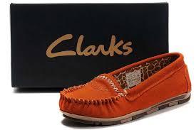 womens boots sale clarks clarks black desert boots sale clarks s smart orange
