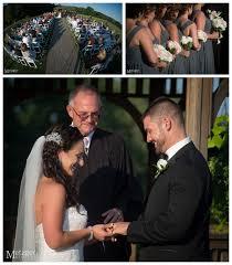 Zukas Hilltop Barn Wedding Cost Nick And Vanessa U0027s Wedding At Zukas Hilltop Barn In Spencer Ma