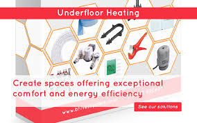 b hive underfloor heating suppliers u0026 plumbing supplies uk