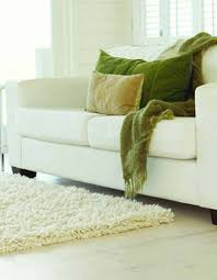 area rugs place wa floor covering express floor