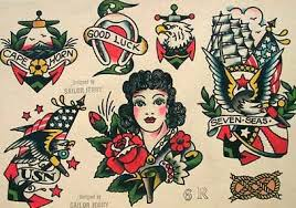 tattoos eu image hosting tattoo flash tattoo design sailor jerry
