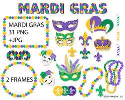 mardi gras frames mardi gras clipart mardi gras carnival clipart jester crown