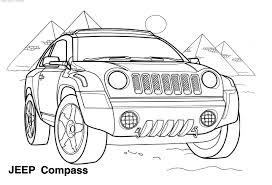 jeep varsity jeep varsity jav