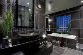 ideas for bathroom contemporary master bathroom ideas cumberlanddems us