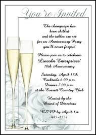 invitation greeting understanding business invitation wording etiquette for your