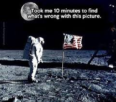 Moon Meme - moon landing meme share its funny