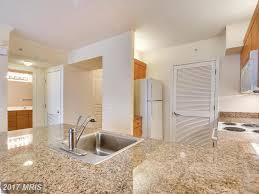 616 e st nw 911 washington dc atkinson residential properties