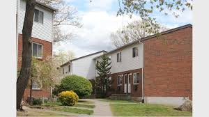 1 Bedroom Apartments In Ct Kingswood Apartments For Rent In Willimantic Ct Forrent Com