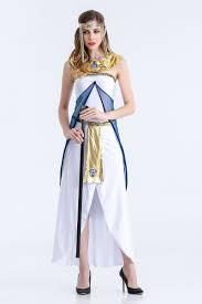 Girls Goddess Halloween Costume Buy Wholesale Goddess Costume China Goddess