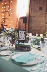 a stylish speakeasy inspired art deco wedding soiree chic