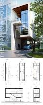 204 best design concepts u0026 plans images on pinterest