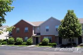 3 Bedroom Houses For Rent Columbus Ohio Houses U0026 Apartments For Rent In Madison Mills Oh From 710 A