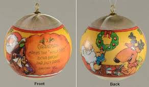 hallmark 1981 hallmark ornaments at replacements ltd