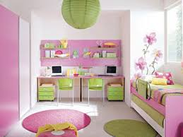 Girly Home Decor Decoration Scheme Kids Room Decoration Together With