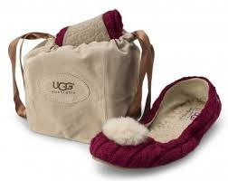 ugg boots sale nomorerack pin by yodonna burton on shoe is true na