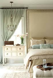 980 best posh lavish bedrooms images on pinterest bedrooms