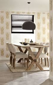 dining room wallpaper ideas 39 best dining room wallpaper ideas images on