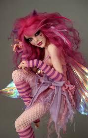 Cat Costumes Halloween 25 Cheshire Cat Costume Ideas Cheshire Cat