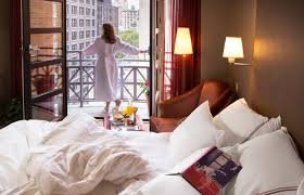 in the bad room with stephen the hotel giraffe new york official site best luxury boutique