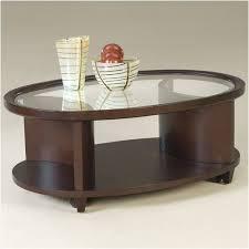 Tea Table Design Furniture Home Design Ideas - Tea table design