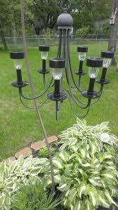 Solar String Lights For Gazebo by Best 25 Gazebo Lighting Ideas On Pinterest Porch String Lights