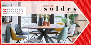 Soldes Hiver 2018 Décoration Made In Design Soldes Archives Infiny Home