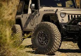 jeep wrangler york 20 black rhino york wheels for jeep wrangler rubicon 5x127mm rims