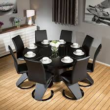 dining room round dining room table sets maple dining table