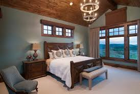 Bedroom  Home Decorators Bedroom Bedroom Traditional With Wood - Home decorators bedroom