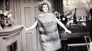 ricky ricardo quotes mr and mrs tv show lucille ball
