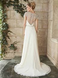 maggie sottero wedding dresses maggie sottero wedding dresses collection modwedding