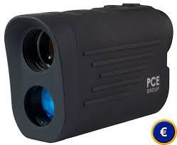 t駘騅iseur pour cuisine viseur de distance laser pce lrf 600