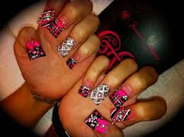 1000 ideas about acrylic nails on pinterest acrylics nails and