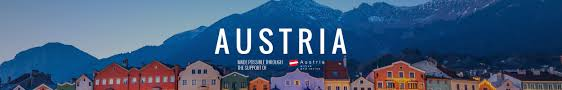 top destinations for the cultural traveler austria travel