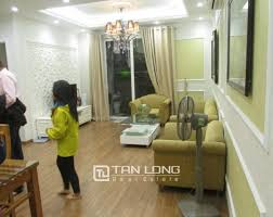 3 bedroom 2 bathroom apartments for rent 3 bedroom 2 bathroom adorable apartment for rent in t6 times city