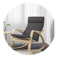 siege ikea fauteuil pas cher rocking chair et fauteuils design ikea