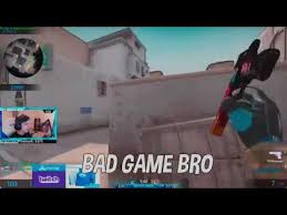 pubg is a bad game shroud says pubg bad game youtube
